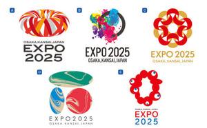 expo_01_s.jpg